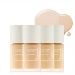 TONYMOLY Facetone Skin Tint SPF30 PA++ 19g