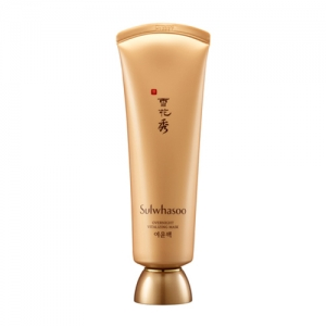 Sulwhasoo Overnight Vitalizing Mask EX 120ml