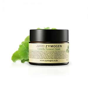 ZYMOGEN Centella Ferment Cream 50ml