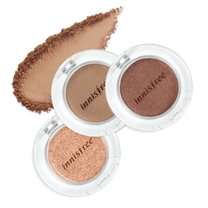 Innisfree NEW 2015 MINERAL SINGLE SHADOW 2.3g