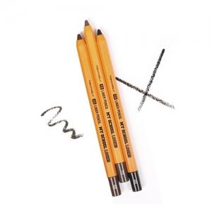 TONYMOLY My School Looks 4B Liner Pencil 1.5g