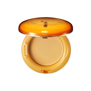 Sulwhasoo Lumitouch Skin Cover SPF26 PA++ 14g