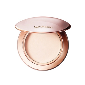 Sulwhasoo Bloominous Powder Foundation SPF32 / PA+++ 10g