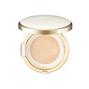 Sulwhasoo Perfecting Cushion 15g + Refill 15g