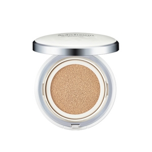 Sulwhasoo Perfecting Cushion Brightening 15g + Refill 15g