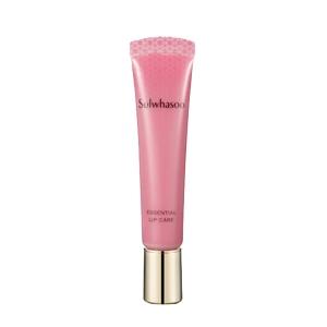 Sulwhasoo Essential Lipcare 15g