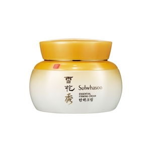 Sulwhasoo Essential Firming Cream 75ml
