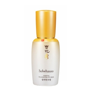 Sulwhasoo Essential Rejuvenating Eye Cream 25ml