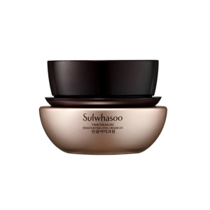 Sulwhasoo Timetreasure Renovating Eye Cream 25ml
