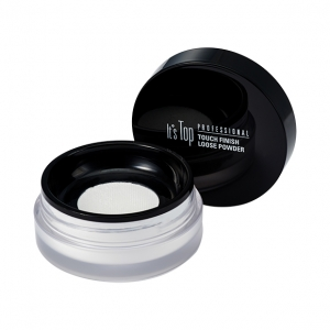 It's skin It's Top Professional Touch Finish Loose Powder 8g