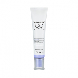 It's skin Clinical Fit C.C Base 30ml (SPF50+ PA+++)