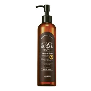 SkinFood Black Sugar Perfect Cleansing Serum 300ml