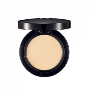 HERA HD PERFECT POWDER PACT SPF30 PA+++ 10g