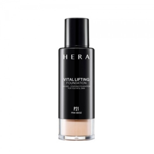 HERA VITAL LIFTING FOUNDATION SPF25 PA++ 30ml