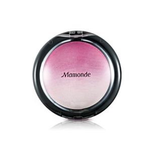 MAMONDE Bloom Harmony Blusher & Highlighter 9g
