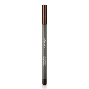 MAMONDE Natural Woodpencil Eyebrow 1.4g