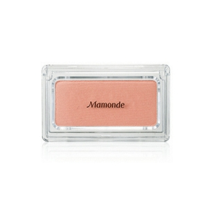MAMONDE Vivid Touch Blusher 5.5g