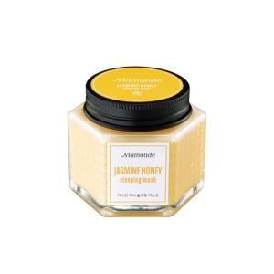 MAMONDE Jasmine Honey Sleeping Mask 80ml