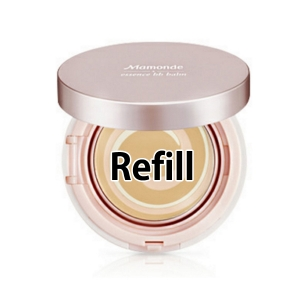 MAMONDE Total Solution Perfect BB Balm Refill 13g