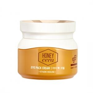 Etude House Honey cera Eye Pack Cream 28ml