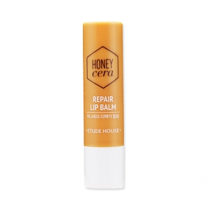 Etude House Honey cera Pepair Lip Balm 4g