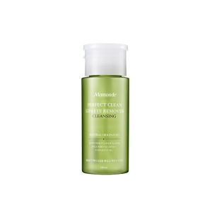 MAMONDE Perfect Clean Lip&Eye Remover 70ml