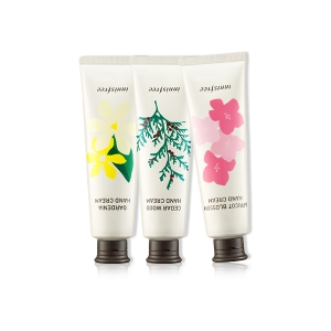 Innisfree JEJU PERFUMED HAND CREAM 30ml