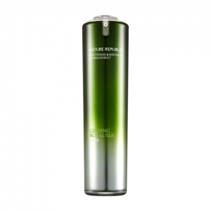 NATURE REPUBLIC Ginseng Royal Silk Toner 120ml