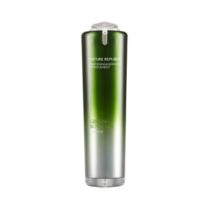 NATURE REPUBLIC Ginseng Royal Silk essence 40ml
