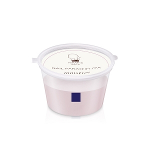 Innisfree NAIL PARAFFIN SPA 10g