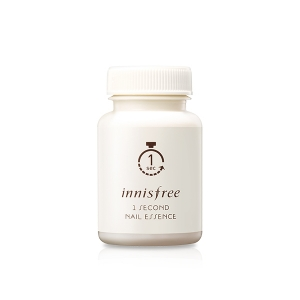 Innisfree 1 SECOND NAIL ESSENCE 50ml