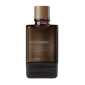 the SAEM ECO ENERGY Mild Toner 150ml