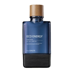 the SAEM ECO ENERGY Fresh Toner 150ml