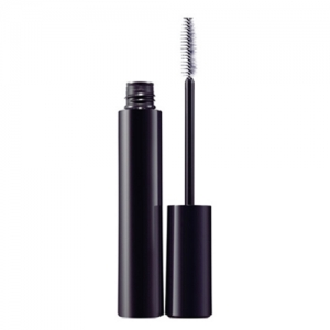 HERA GENERLASH VOLUME MASCARA 11.5g