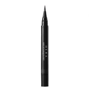 HERA EASY STYLING EYE LINER 1.4ml