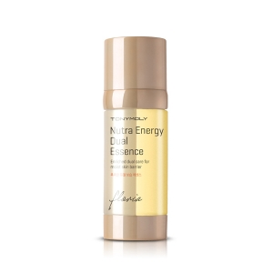 TONYMOLY Floria Nutra Energy Dual Essence 60ml