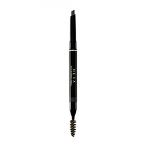 HERA AUTO EYEBROW PENCIL REFILL 1.5g(41.4mm X 2)