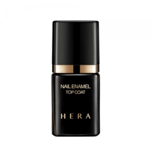 HERA NAIL TOPCOAT 10ml