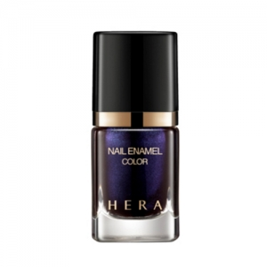 HERA NAIL ENAMEL COLOR 10ml