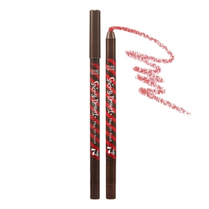 Etude House Snowy Desert Play 101 Pencil 0.5g