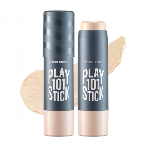 Etude House Play 101 Stick_Foundation 7.5g