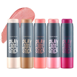 Etude House Play 101 Stick Multi Color 7.5g