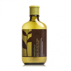 Innisfree Green Tea Skin For Men 150ml