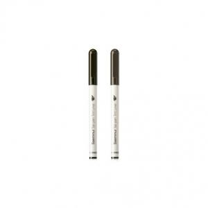 the SAEM Saemmul tail-pen tint liner 0.75g