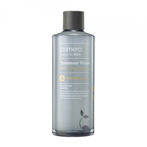 primera Men Organience Treatment Water 180ml