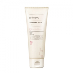 primera Baby Intense Cream 150ml