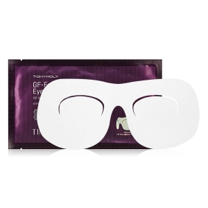 TONYMOLY Timeless GF-Factor Second Skin Eye Goggles 1ea(10ml)