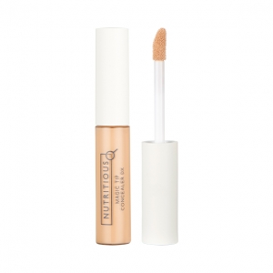 It's skin Nutritious Magic Tip Concealer DX 5.5ml
