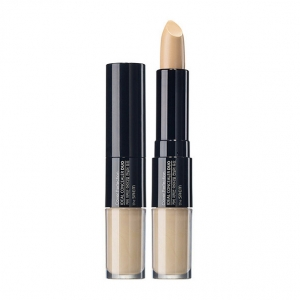 the SAEM Cover Perfection Ideal Concealer Duo 4.2g+4.5g