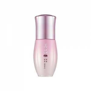 MISSHA Ye Hyeon Jin-Bon Essence 40ml